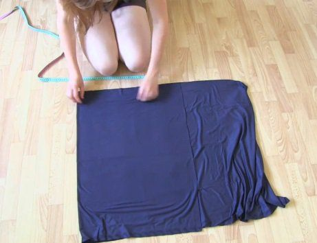 3 Ways to Make a Wrap Vest Without Sewing