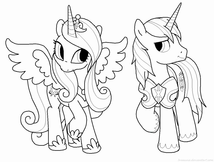 Princess Cadence Coloring Page Lovely My Little Pony Coloring Pages Princess Cadence Weddi My Little Pony Coloring My Little Pony Princess Super Coloring Pages