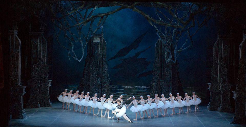 #Teatro #Colon #BuenosAires #Cultura #Latina #revista #onlinehttp://revistavivelatinoamerica.com/2014/08/04/el-teatro-colon-de-buenos-aires/