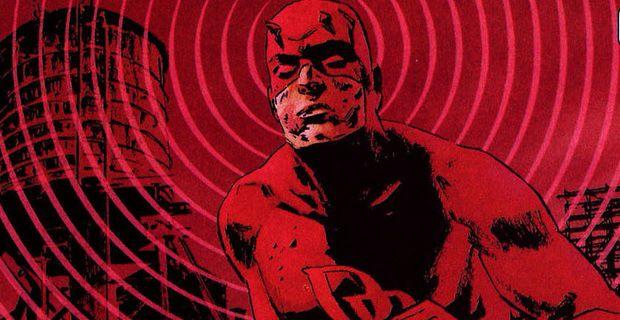NETFIX CHARLIE COX STEVEN S. DEKNIGHT -Sta per arrivare nelle TV americane il serial televisivo dedicato a uno dei personaggiMarvel- http://c4comic.it/2014/09/16/devil-piu-violenza-nella-nuova-serie-tv/
