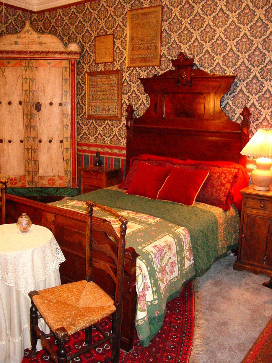image result for 1870s bedroom gilded age life late 1800s rh pinterest com 1970s bathroom accessories 1970s bedroom units