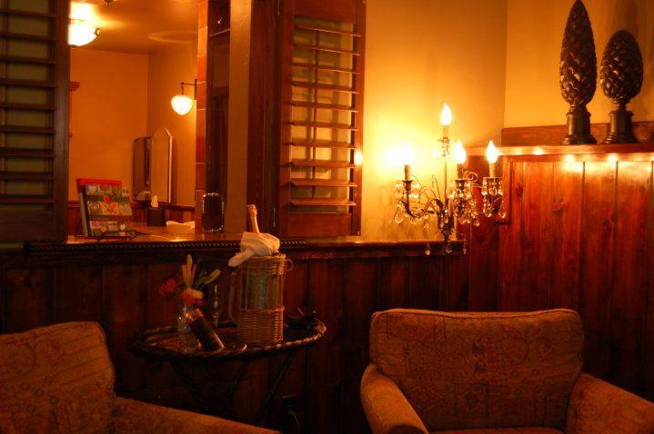 Honeymoon Suite Evergreen Co At The S Izobrazheniyami