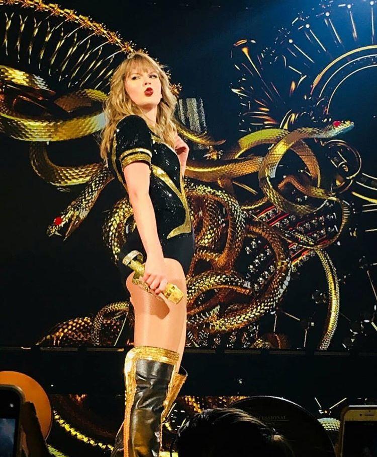 I Love Taylor Swift Reputation Taylor Swift Melhores