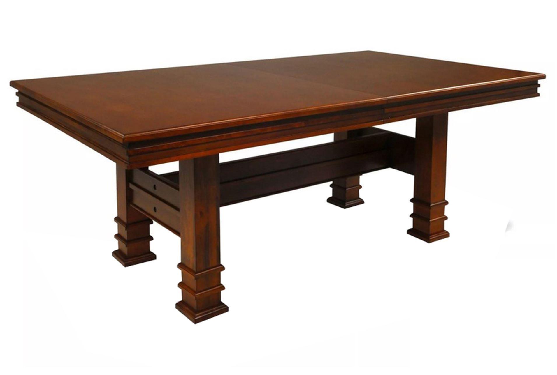 Walcott Dining Table