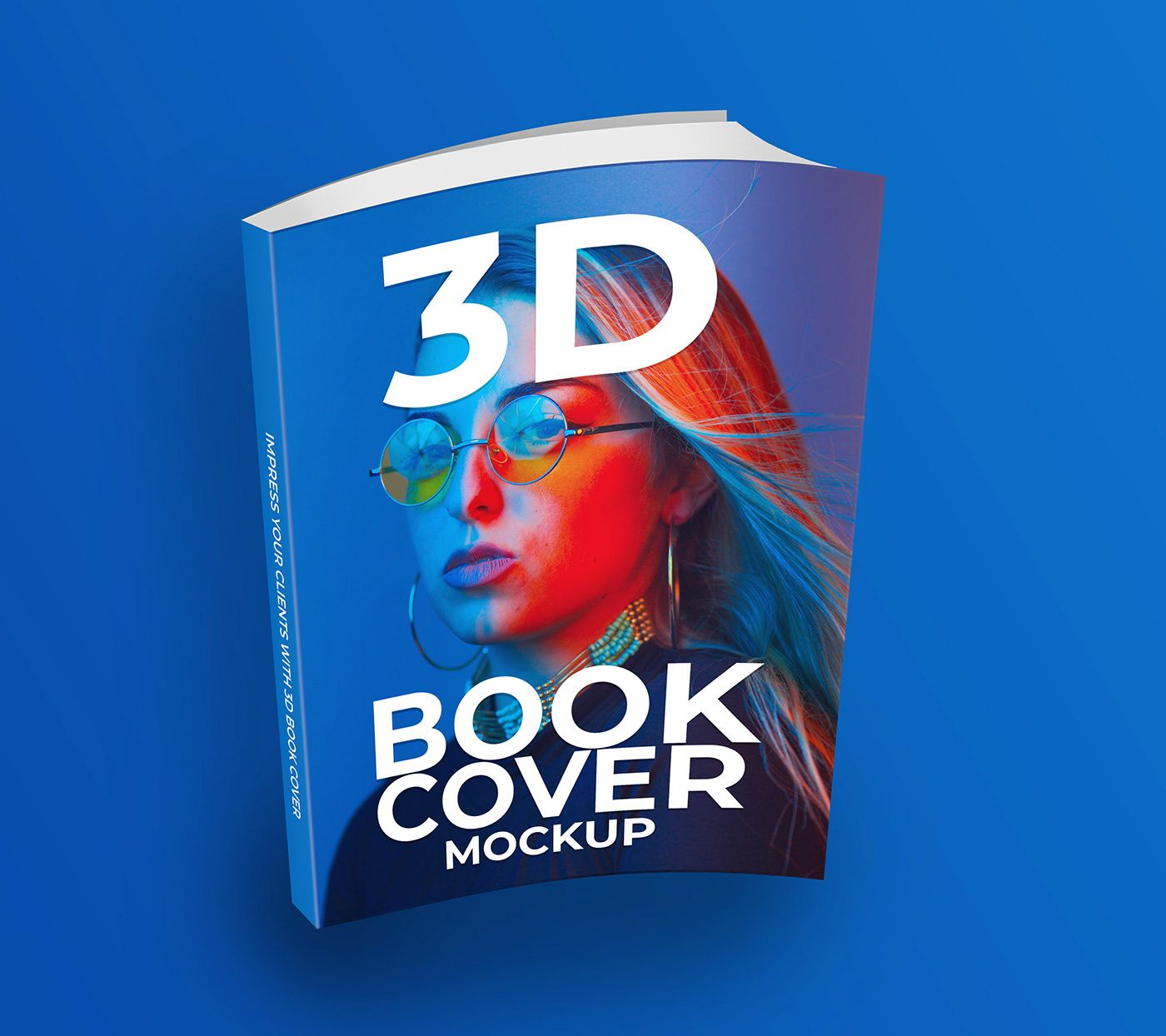 3d Book Cover Free Mockup Book Cover Mockup Free Mockup Free Psd Download Mockup Free Psd 3d book cover template psd