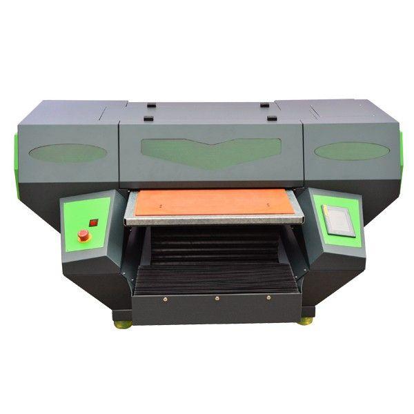301b11995 Docan Large Format Vinly UV Hybrid Printer with Ricoh Gen5 Printhead in  Melbourne Image of Docan