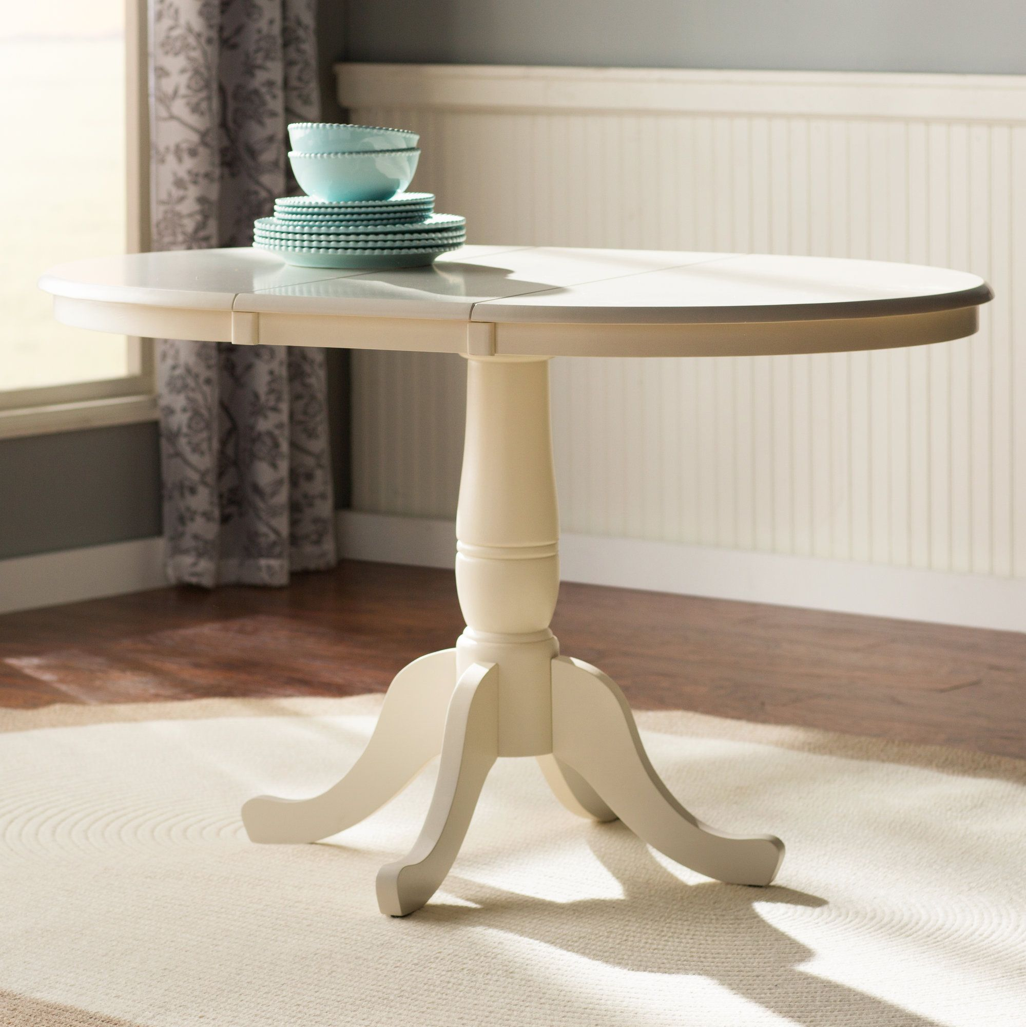 Carlisle Extendable Dining Table House Decor Pinterest - Carlisle dining table