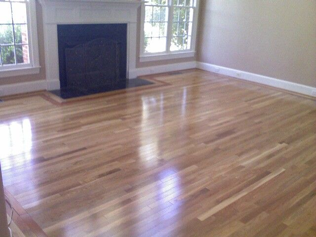 Weekly Flooring Sale Lumber Liquidators Flooring Oak Floor Stains White Oak Hardwood Floors