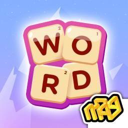 Wörter Bilden Spiele Kostenlos