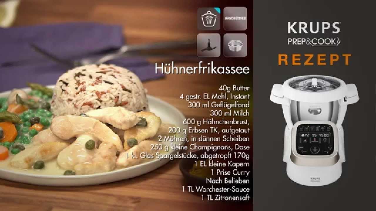 774ca74842dafa60e9af973dad05b48b - Prep An Cook Rezepte