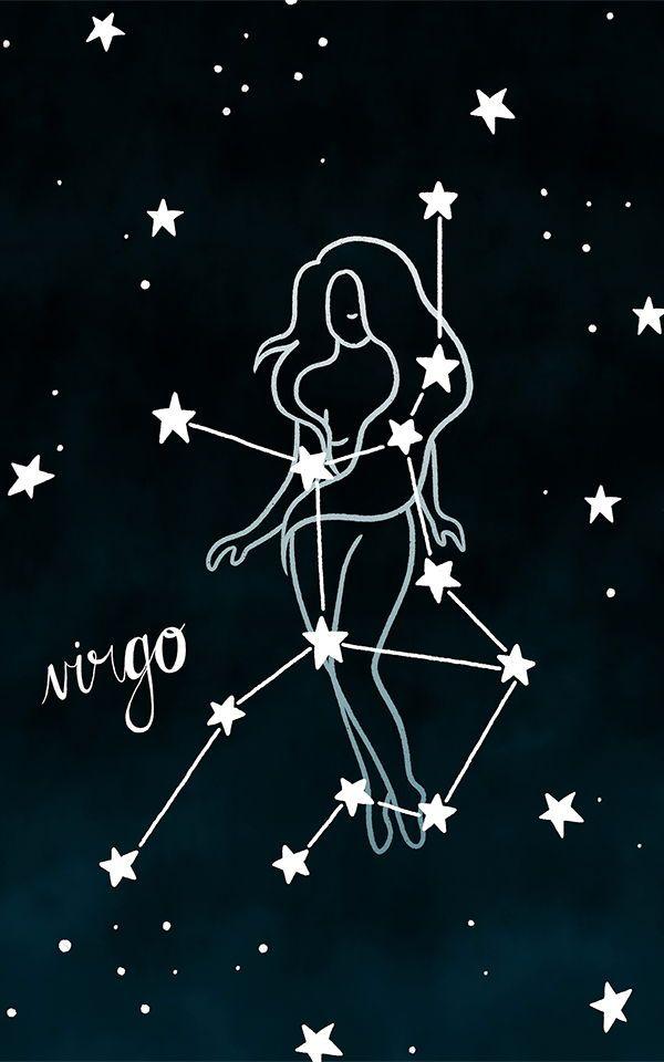 этих ликующих картинки цветные созвездия дева изобилует изделиями, которых
