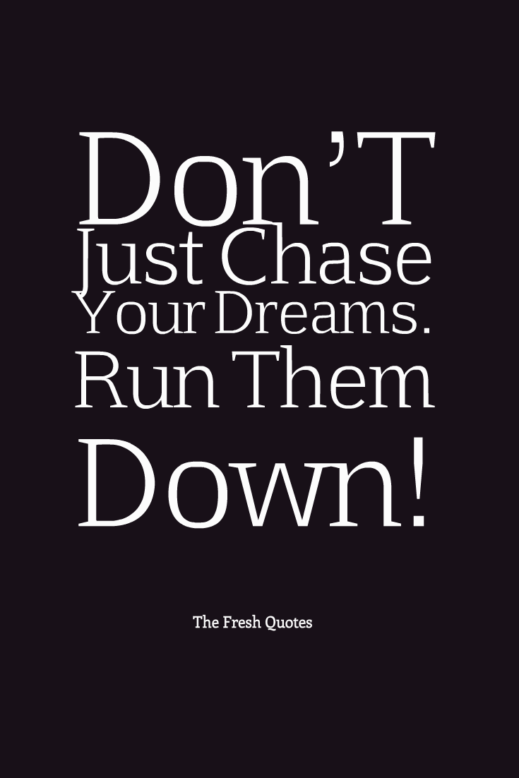 Running Quotes Afbeeldingsresultaat Voor Running Quotes  Brave The Run  Pinterest