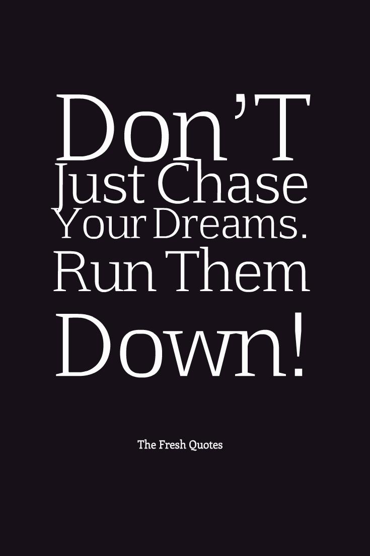 running sprüche Afbeeldingsresultaat voor running quotes | Bulletin Board | Pinterest running sprüche