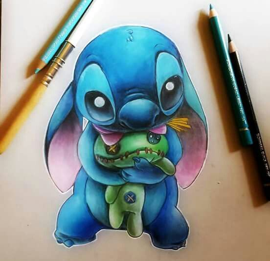 Pin By Dave Potavin On Maybe Tattoos I Would Like To Do Stitch