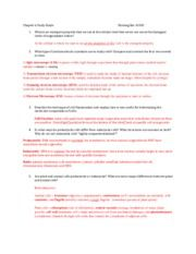 1 Biochemistry Basics S What Concepts From | other | Pinterest