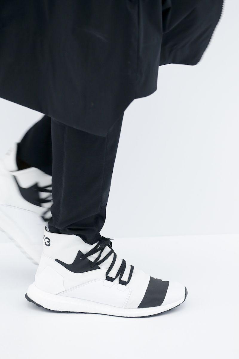 adidas kolor Spring Summer 2016 Collection Sneaker Bar Detroit
