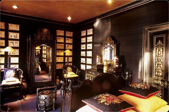 images of the blakes hotel london | please visit the ...