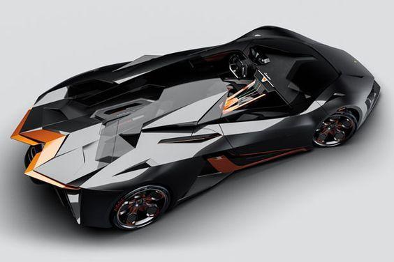 Newcarreleasedates.com MUST SEE - New 2017 Lamborghini ...