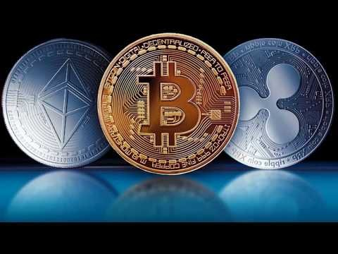 NEW FREE BITCOIN EARNING SITE 2020 DUALMINE  EARN BITCOIN ONLINE EARN MONEY FROM HOME