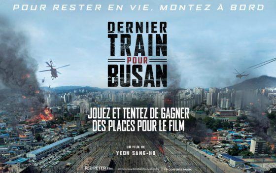 Pin On Telecharger Films Gratuit