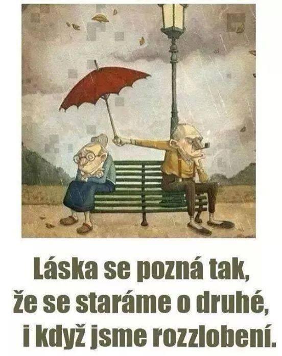 http://www.modrykonik.sk/blog/lucineckalu/album/zamyslenie-na-kazdy-den-ei2lih/24530871/