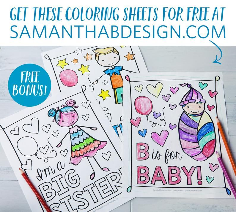Abc Book Template Diy Baby Shower Activity Alphabet Color Printable Colori Abc Book Template Diy Baby Shower Activity Alphabet Color Printable Co In 2020 Abc Coloring Baby Shower Book Name Coloring Pages