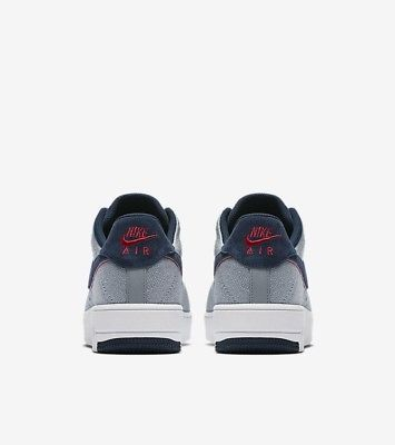 detailed look 920ed 04efa Picture 6 of 6 | kids | Air force 1, New England Patriots ...