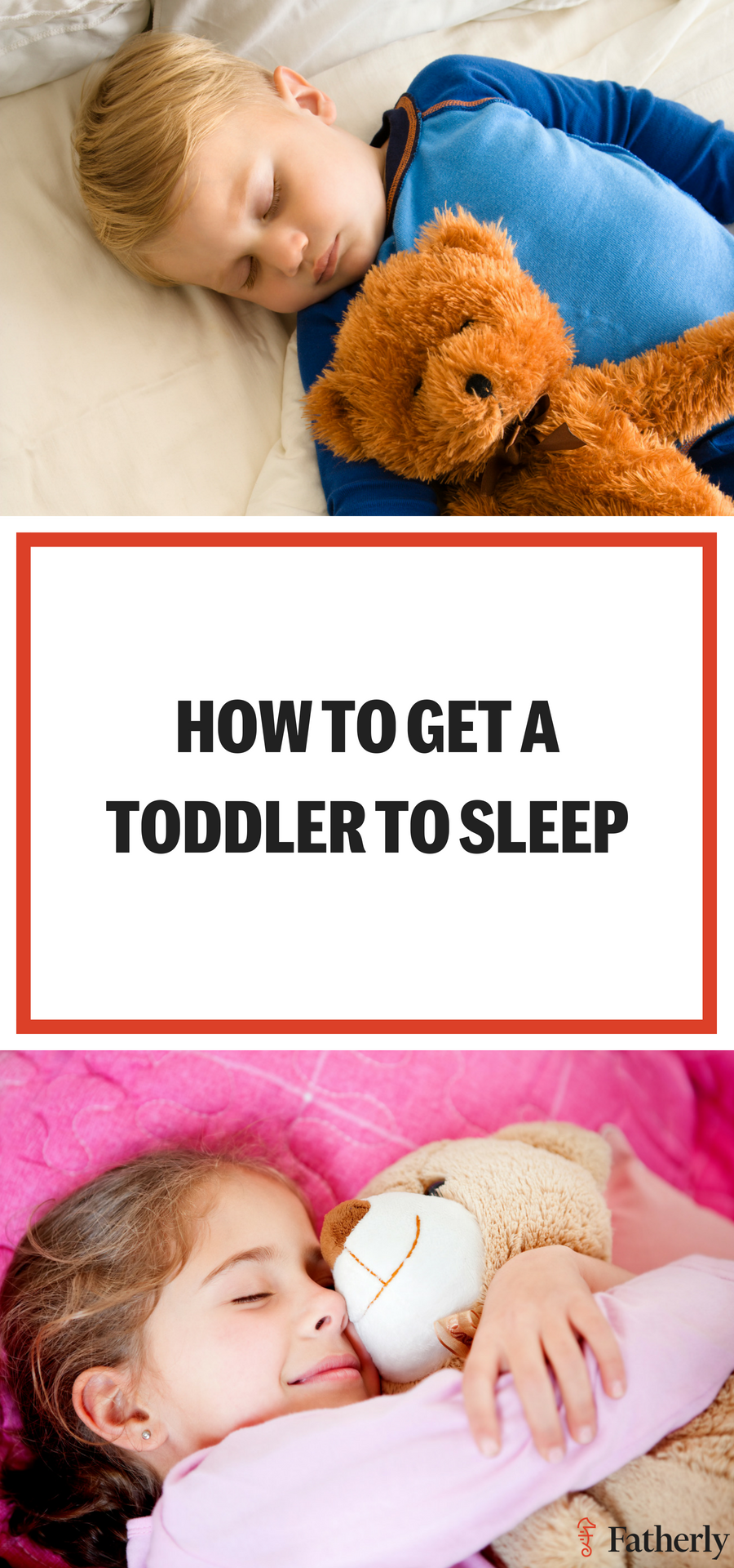 How To Get Your Toddler To Sleep Toddler Sleep Aid Girl Baby Shower Party Toddler Sleep Schedule