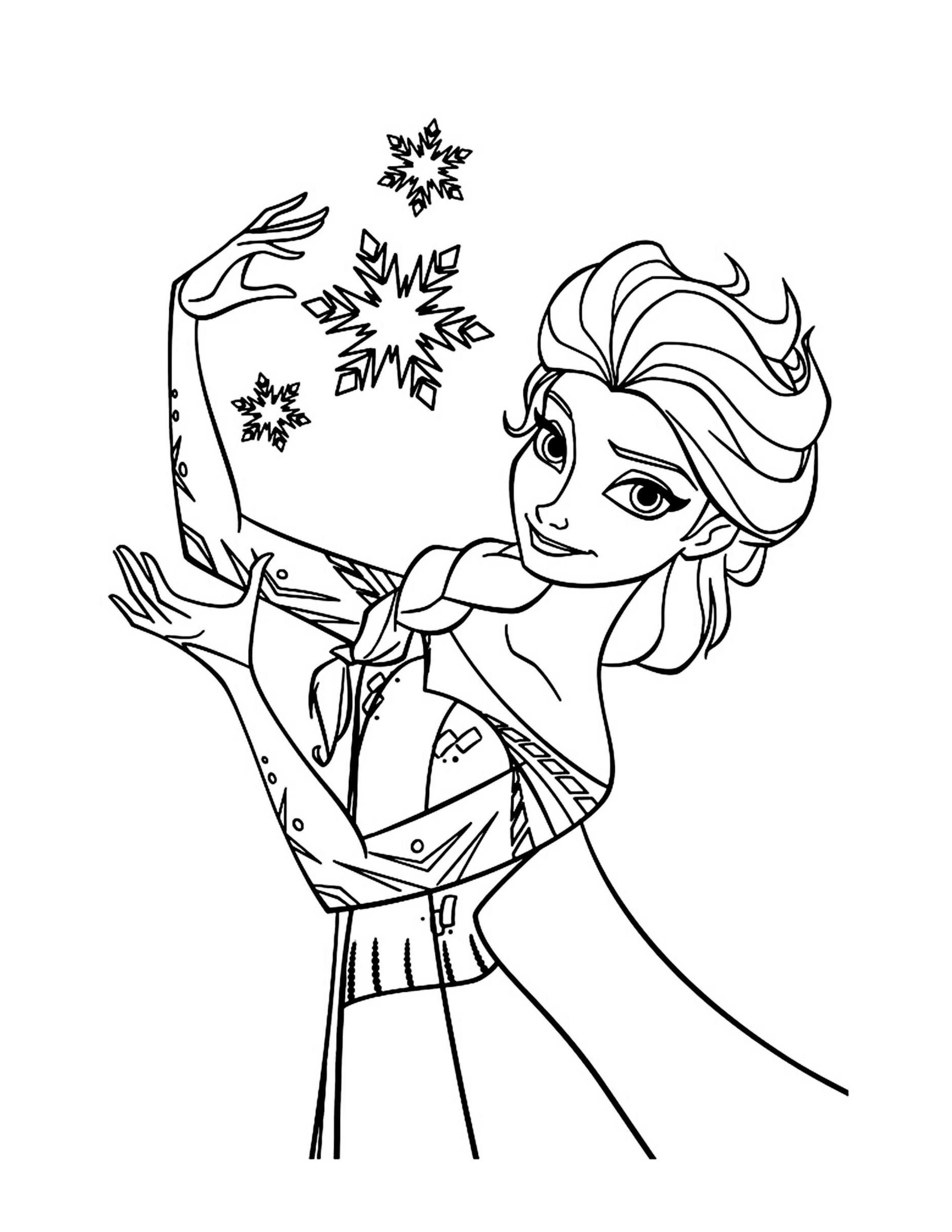 Pin On Digital Black And White Coloring Pages