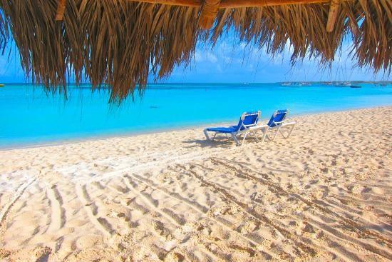 Photos of Radisson Aruba Resort, Casino & Spa, Palm - Eagle Beach - Resort Images - TripAdvisor