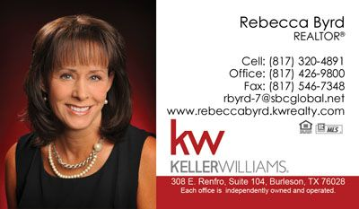 Keller williams business card templates many to choose from all keller williams business card templates many to choose from all include free set up shipping and tax quality printing thats affordable and easy fbccfo Choice Image