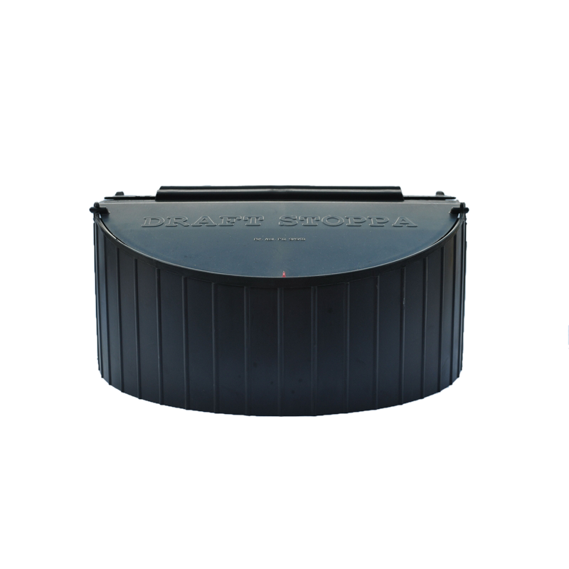 Find Draft Stoppa Ceiling Exhaust Cover At Bunnings Warehouse