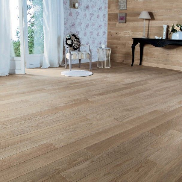 parquet flottant grand passage description udirev udiwood authentique parquet flottant with. Black Bedroom Furniture Sets. Home Design Ideas