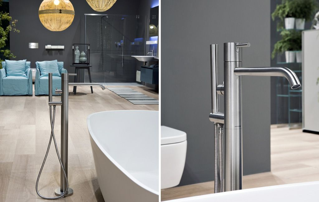 Ayati antonio lupi arredamento e accessori da bagno wc for Accessori arredamento