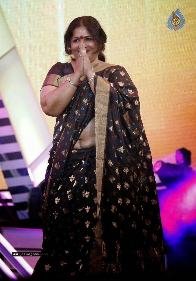 picture Sudha Rani