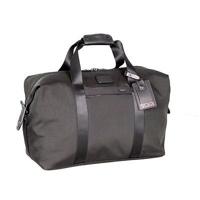 b7c0fa0e3c2c Tumi Weekender Duffel Bag Black https   t.co h4OFvHtsiC https   t.co ...
