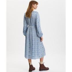 Photo of Sensational Dress Odd Molly