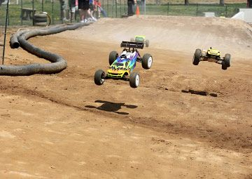 This Is A Free Directory Of Radio Controlled Rc Car And Rc Truck