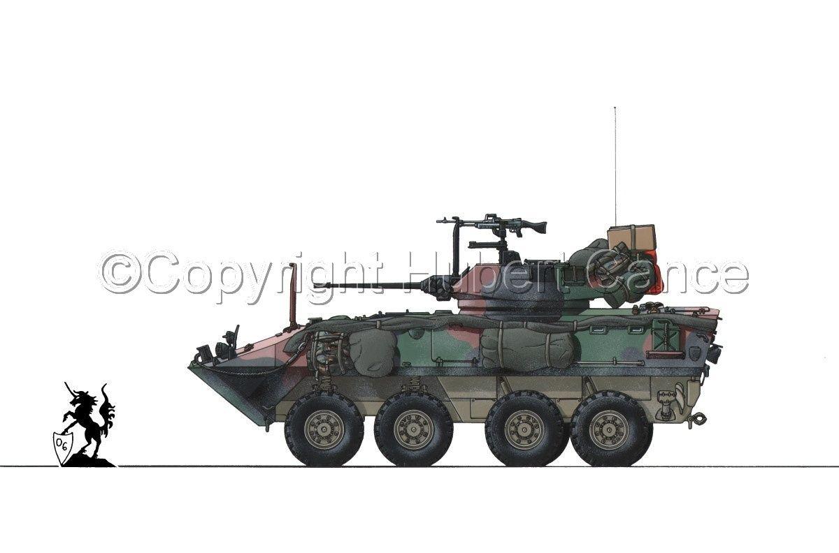 Pin On Modern U S A Military Equipment