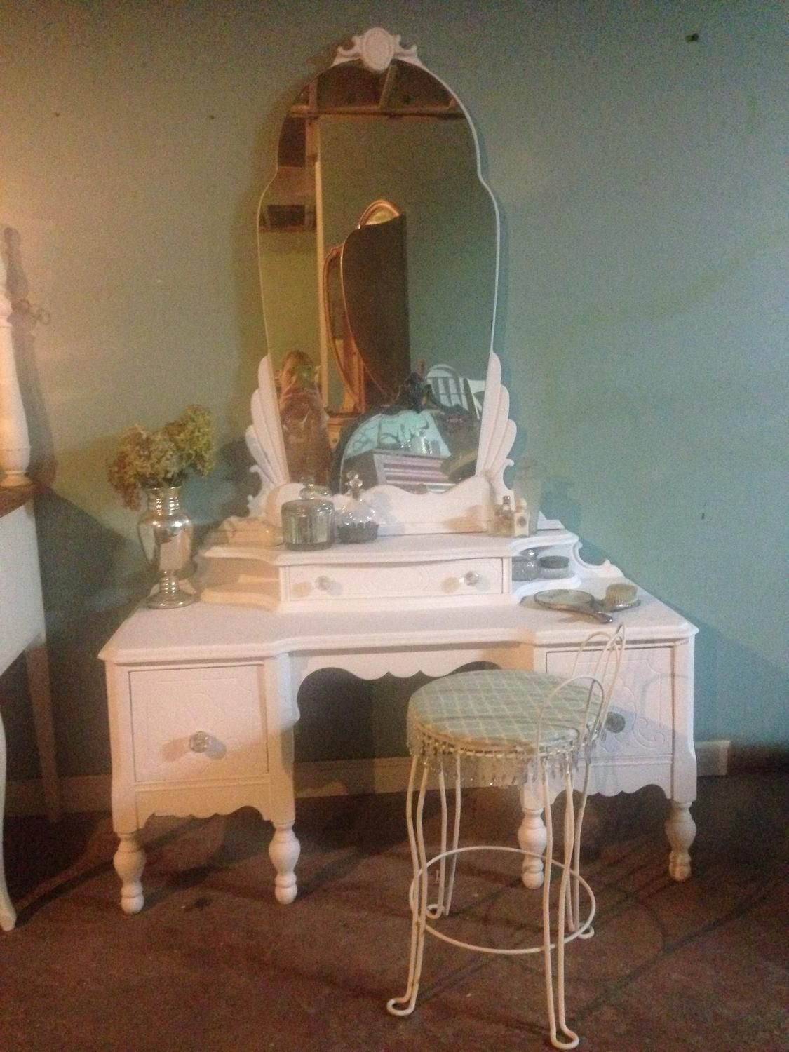antique and to vintage vanity sale the in furniture spaces for how rooms bathroom using diy