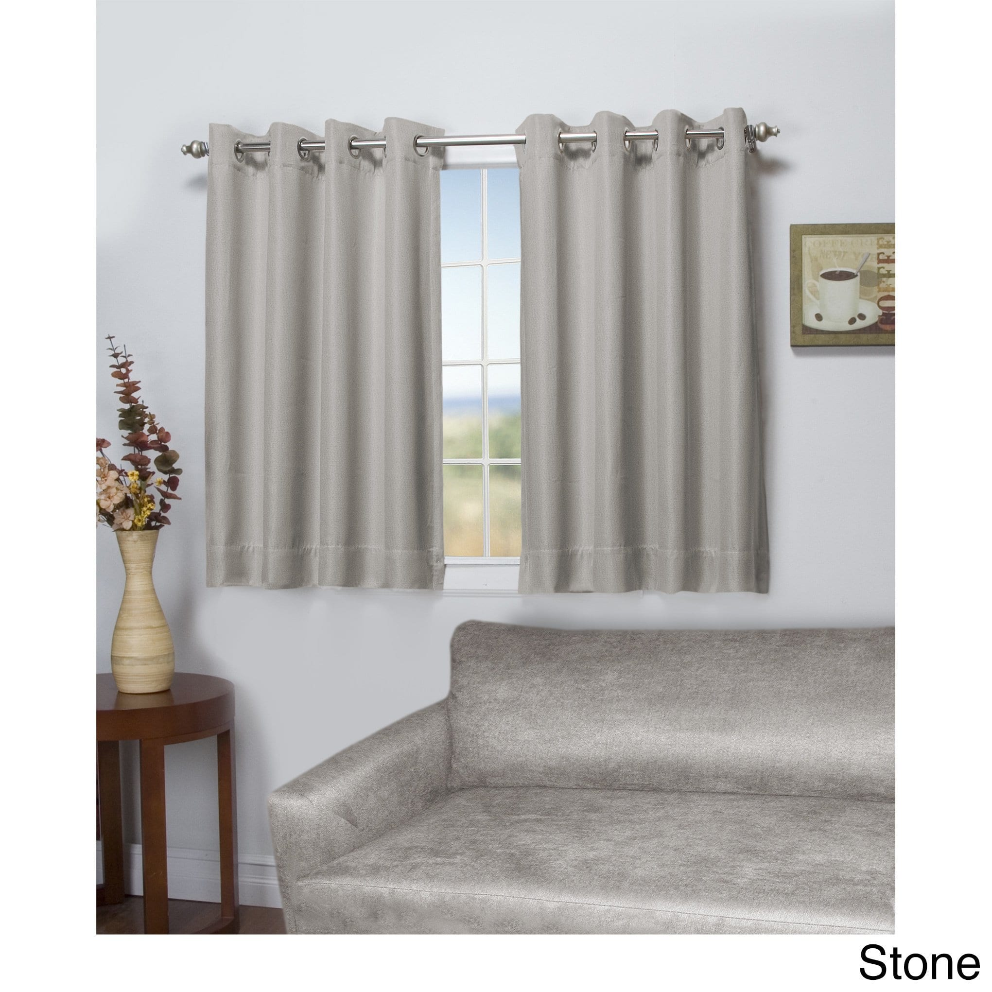 Overstock Com Online Shopping Bedding Furniture Electronics Jewelry Clothing More Grommet Curtains Panel Curtains Long Curtains