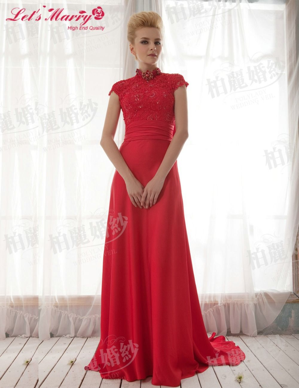 Cheap dresse, Buy Quality gown party dress directly from China gown ...