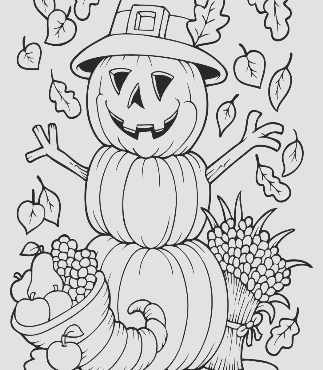 Fall Leaves Coloring Pages Fresh Free Leaf Coloring Pages Toiyeuemz Fall Coloring Pages Fall Coloring Sheets Halloween Coloring Pages [ 1200 x 1050 Pixel ]