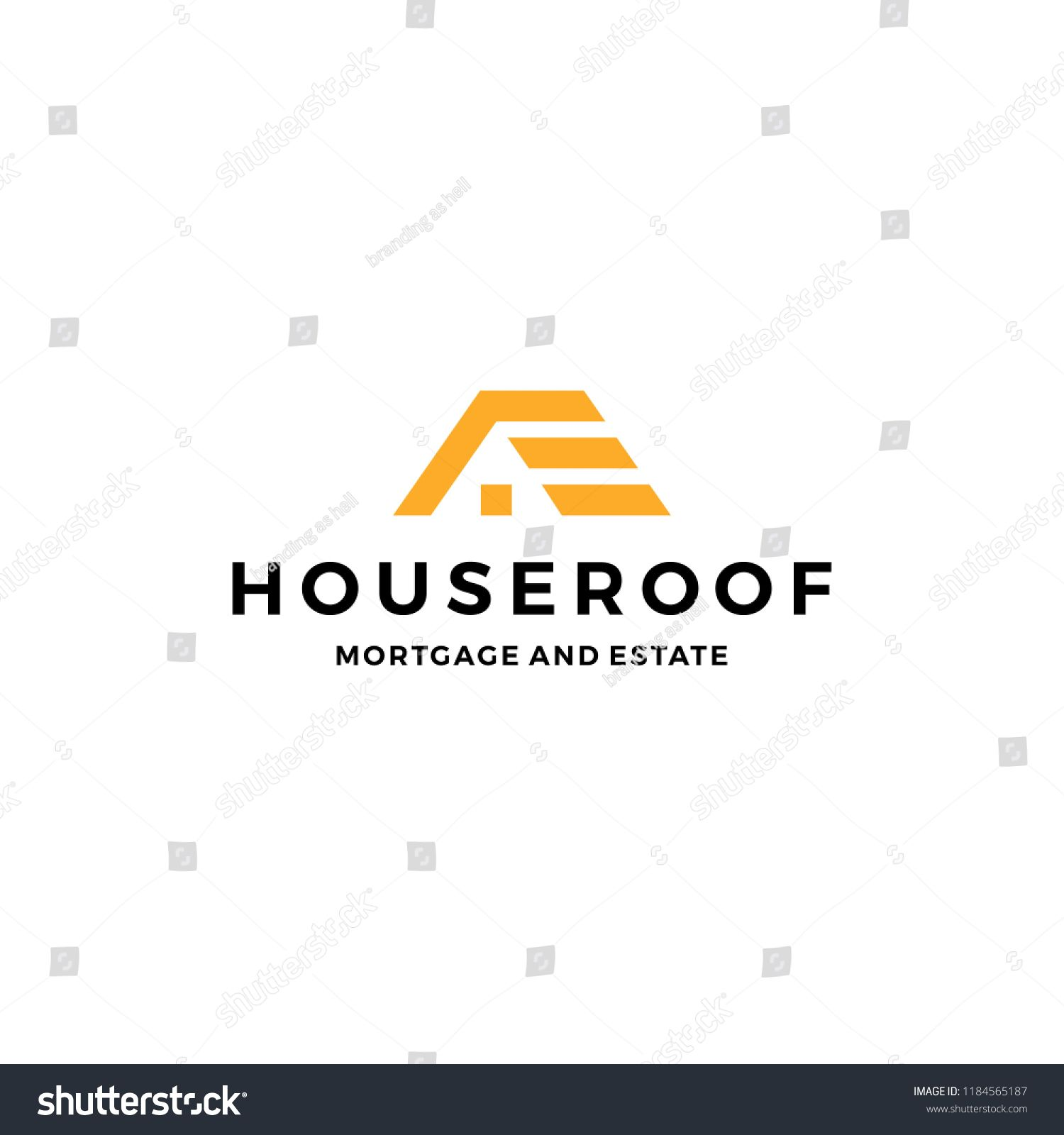 home house logo vector icon #logo, #house, #estate, #real ... on architecture icons, home construction artwork, home construction windows, home builder icon, home construction theme, home construction software, home construction photography, home construction clip art, home construction illustration, contractors icons, home logo construction, home construction tips, home construction united states, home construction data, remodeling icons, home construction cards, electrical icons, home construction quotes, home under construction, home construction wallpaper,