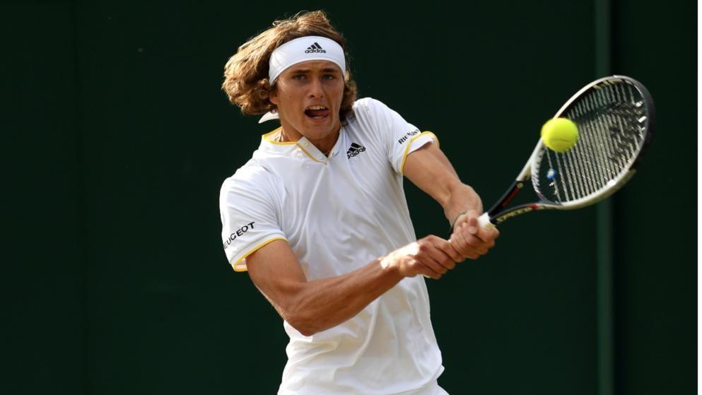 Tennis Juan Carlos Ferrero Soll Neuer Trainer Von Alexander Zverev