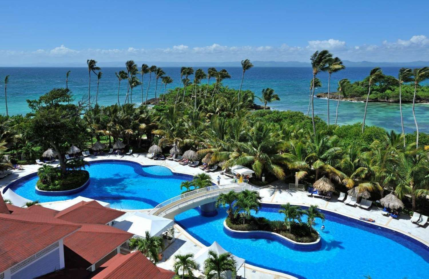 Cheap All Inclusive Resorts in the Caribbean: Budget