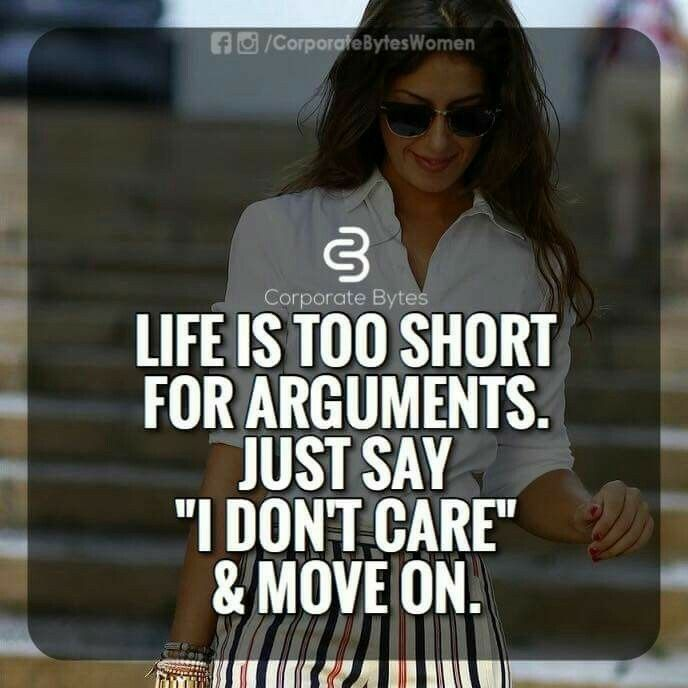 Pin By Lea On Quotes Girly Attitude Quotes Friendship