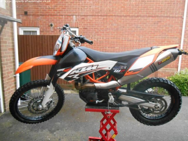Ktm 690 650 Cc Enduro R Used Motorcycles For Sale Used Motorcycles For Sale Used Motorcycles Ktm 690