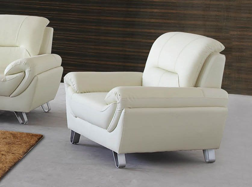 Contemporary Leather Living Room Chairs With Upholstered Chairs And Nice Four Legs W Modern Living Room Sofa Set Leather Chair Living Room Living Room Sofa Set