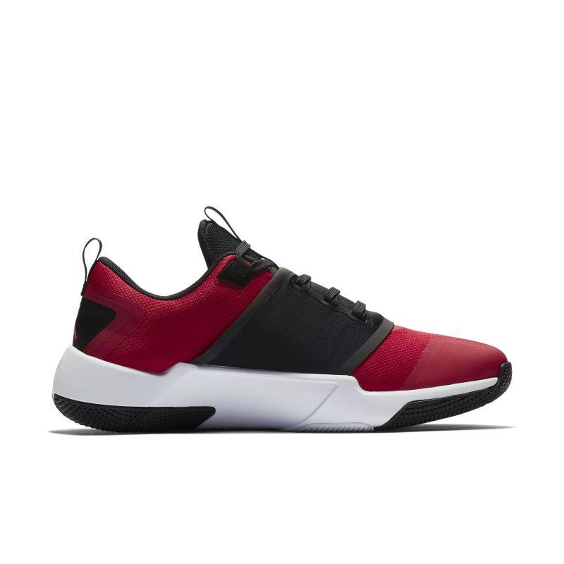 a8104602f6f Jordan Delta Speed TR Men s Training Shoe - Red